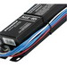 Sylvania QTP-2X32T8/UNV-PSX-TC Prostart® Quicktronic® Fluorescent Ballast; 120 Volt, Programmed Rapid Start