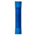 3M MV14BCX Scotchlok™ Vinyl Insulated Standard Butt Connector; 16-14 AWG, Blue