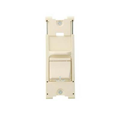 Leviton AWSCT-T Renoir II Preset Color Changed Kit Light Almond