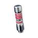 Littelfuse KLDR025 POWR-GARD® Slo-Blo Class CC Midget Time-Delay Fuse; 25 Amp, 600 Volt AC, 300 Volt DC