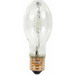 GE Lighting LU70/H/ECO Ecolux® Lucalox® High Pressure Sodium Lamp; 70 Watt, 1900K, 22 CRI, Mogul (E39) Base, 24000 Hour Life, Clear