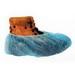 L.H. Dottie SC50 Shoe Cover