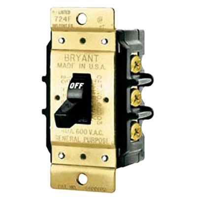 69974 additionally 240 Volt Air Pressor Wiring Volt further 3 Way Switch Wiring Diagram besides Are All Rectangular Outlets Switches And Plates The Same Dimensions And Interc furthermore Watch. on hubbell switch wiring