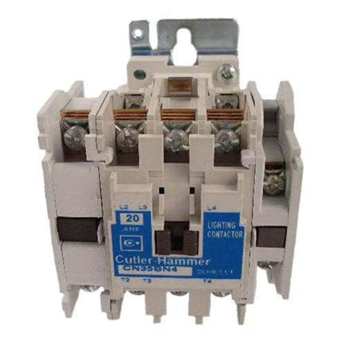electrically held contactor wiring diagram electrically eaton cutler hammer cn35bn4ac electrically held lighting on electrically held contactor wiring diagram