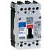 Eaton / Cutler Hammer EGE3100FFG Molded Case Circuit Breaker; 100 Amp, 600Y/347 Volt, 3 Pole