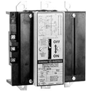 277 volt contactor wiring 240 volt contactor wiring diagram schematic