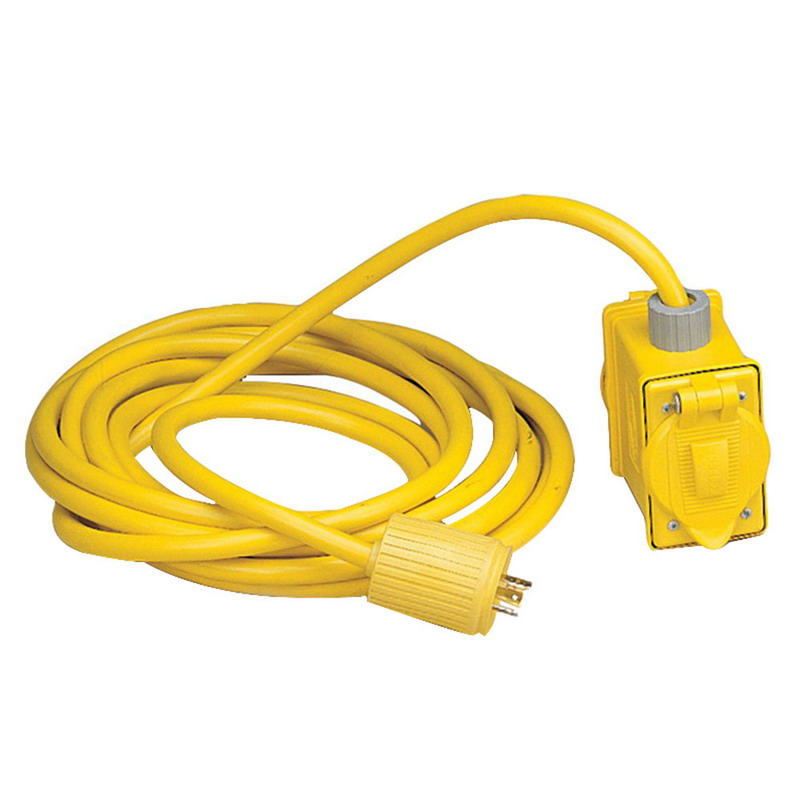 Superb Hubbell Wiring Device Kellems Outlet Boxes Upc Barcode Upcitemdb Com Wiring 101 Vieworaxxcnl