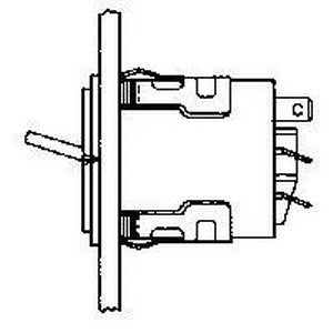 5 Post Ignition Switch Wiring Diagram in addition  on wiring diagram cub cadet 1810
