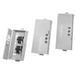 Midwest GS1202B20UL GS Series Non-Fusible Transfer Switch; 200 Amp, 120/240 Volt AC, 2-Pole, NEMA 3R