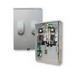 Milbank MATS20011 SynapSwitch™ Automatic Transfer Switch; 200 Amp, 120/240 Volt AC, 2-Pole, NEMA 3R