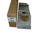 Milbank S4950-RL-200-KK Meter Main; 200 Amp, 4-Jaw