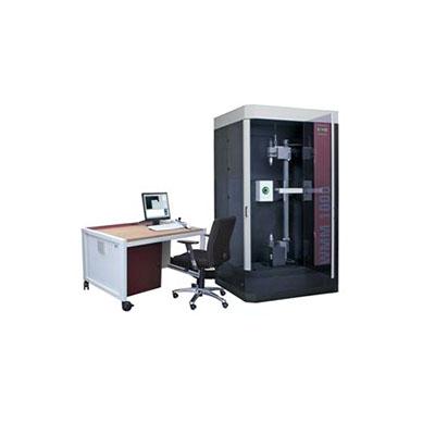 Schneider Electric / Square D 1200 Critical Load Cabinet 1200 Amp