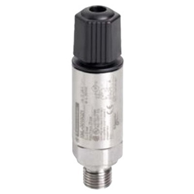 """Schneider Electric / Square D XMLG001D73 Pressure Switch 1/4 Inch NPT Male, 0 to 14.5 psi,"""""""