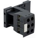 Schneider Electric / Square D  LAD7B10 TeSys® Mounting Kit; DIN Rail/Panel Mount
