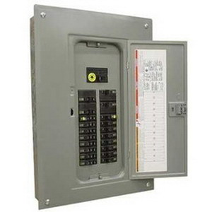 67107-ProductImageURL Qo Electrical Panel on load center wiring ground, 120 combination breaker, or homeline, 200a panel, circuit breaker types, old square breaker, plug neutral panel, 60a breaker home depot, square breaker 2 pole 15 amp, tandem circuit breakers, arc fault breakers, 20 amp breaker, circuit breaker operator, homeline 200 amp load center, vs homeline plug neutral,