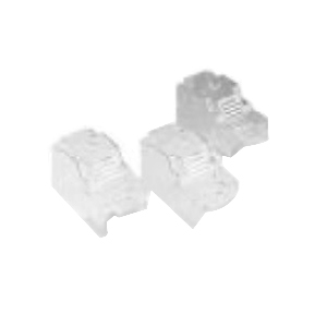 """""Schneider Electric / Square D GS1AP83 Terminal Shroud For Use With 600 - 800 Amp Disconnect Switches,"""""" 89283"