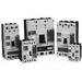Eaton / Cutler Hammer HMCP070M2C Molded Case Circuit Breaker; 70 Amp, 600 Volt AC Maximum/ 250 Volt DC, 3 Pole