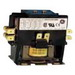 Eaton / Cutler Hammer C25DNF240B-GL Non-Reversing Definite Purpose Contactor; 208 - 240 Volt AC, 40 Amp, 1 Phase, 2-Pole