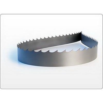 Lenox 44907WBB154680 Woodmaster Bi-Metal Band Saw Blade 1.3 TPI- 0.042 Inch Thick- For Wood/Resaw Cutting-