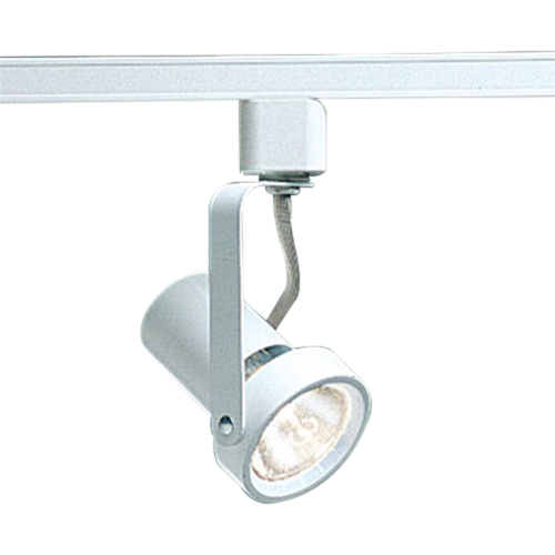 Safety Recall on Capri Track Lighting System Components