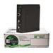 GE Fanuc IC693CPU363 90-30 Series 363 Model CPU Module; 2048 Analog Input, 512 Analog Output
