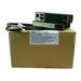 GE Fanuc IC695CPE305 CPE05 Fast Computation High Throughput CPU; 32K Analog Input/Output