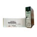 GE Fanuc IC695PNC001 PROFINET Controller (PNC) Module; 128 KB