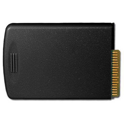 Mitel LR5811.06200 2-Port CO Line Module; For Mitel® 3000 Communications System