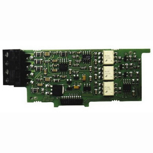 """""Red Lion PAXCDL10 PAXCDL Model Analog Output Card 30 Volt DC, For EPAX Display,"""""" 28109"