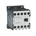 Eaton / Cutler Hammer XTRM10A22A Miniature Control Relay; 110/120 Volt, 2 NO/2 NC, 10 Amp
