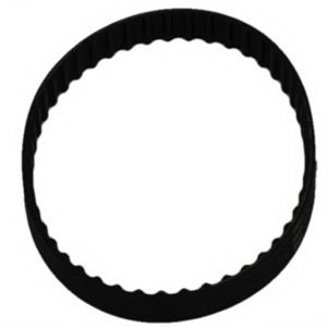 """""Broan Nu-Tone S99670585 Replacement Belt For CV315, LP92 Central Vacuum Powerhead models,"""""" 89749"