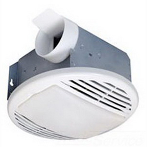 bathroom fan light 85 astounding bathroom ceiling fans upc product image for patton mm664ic bathroom fan light compact 50 cfm white upcitemdb