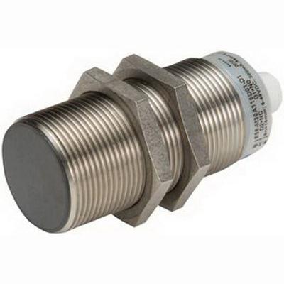 Eaton / Cutler Hammer E59-M30C129D01-D1 Iprox Standard Unshielded Inductive Proximity Sensor NO 6 - 48 Volt DC 29 mm Sensing Range