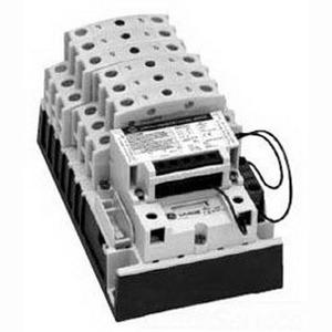 ge controls mcja crm model mechanically held lighting ge controls 463m40cja cr463m model mechanically held lighting contactor 30 amp 115 120 volt ac 4 no 4 pole