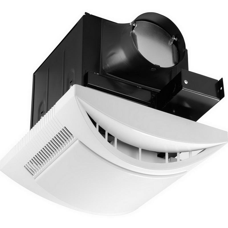 broan nu tone 761whnt decorative fan with light 120 volt 2
