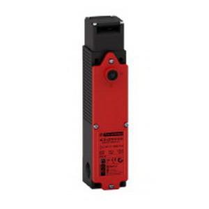 """""Schneider Electric / Square D XCSLE3737312GL Safety Gate Lock Switch 24 Volt AC/DC, 3 Pole,"""""" 118393"