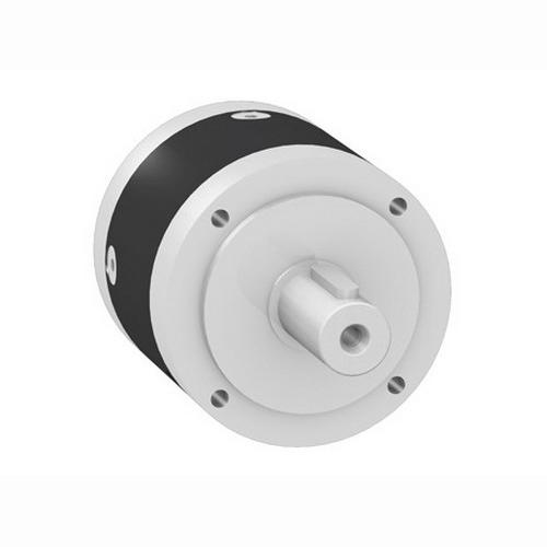 Schneider Electric / Square D GBX060009K Planetary Gear Box; 60 mm