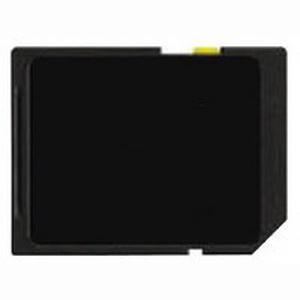 """""Schneider Electric / Square D HMIZSD4G HDHC SD Card For HMIGTO Magelis Advanced Optimum Panels,"""""" 99192"