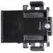 Panasonic FV-CSVK1 WhisperGreen-Lite™ Condensation Sensor; Green
