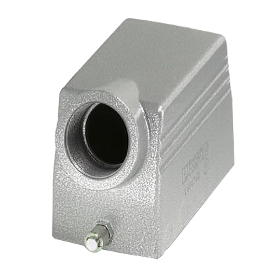 Phoenix Contact Phoenix 1604761 HCB 10TFL52O1M25S Heavycon Advance B10 Standard Sleeve Housing with Single Locking Latch M25 x 1 Screw Connection PowderCoated Gray - 42d1fd8f7bca01b , Phoenix-Contact-Phoenix-1604761-HCB-10TFL52O1M25S-Heavycon-Advance-B10-Standard-Sleeve-Housing-with-Single-Locking-Latch-M25-x-1-Screw-Connection-PowderCoated-Gray-11742186 , Phoenix Contact Phoenix 1604761 HCB 10TFL52O1M25S Heavycon Adv