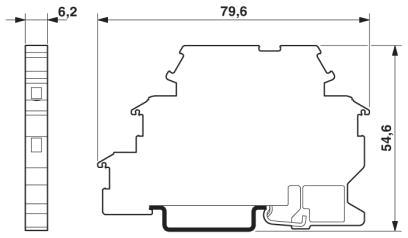 Kawasaki 450 Atv Wiring Diagram as well Harley Rocker Wiring Diagram Diagrams Html also 2013 Ktm 50 Wiring Diagrams moreover Kfx 400 Engine Diagram likewise Kawasaki Kfx 90 Wiring Diagram. on kfx 50 engine diagram
