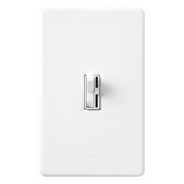 Lutron Aycl
