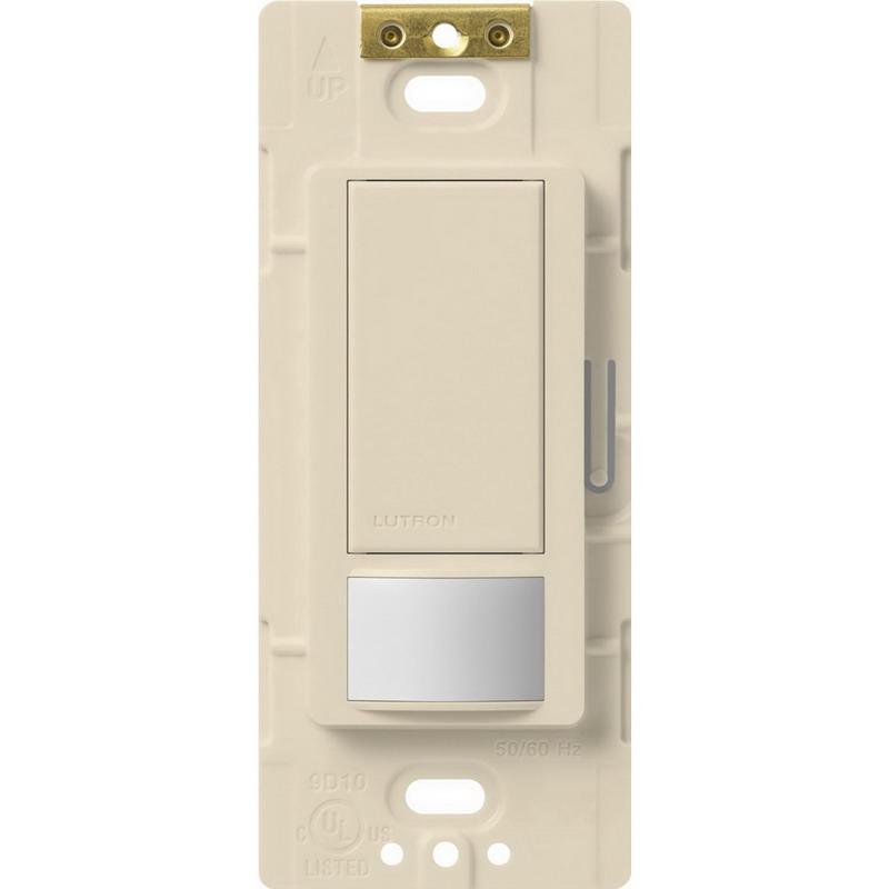 lutron ms ops5m la maestro xct passive infrared multi. Black Bedroom Furniture Sets. Home Design Ideas