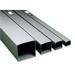Carlon 17015-CAR Wiresafe® Lay-In Wireway; 10 ft, PVC