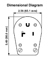 nema 30 receptacle wiring diagram on 14 20r nema free engine image for user manual
