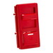 Leviton IPKIT-R IllumaTech Slide Color Change Kit; Red