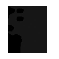 similiar chart nema l14 keywords diagram 30 plug wiring diagram wiring nema plug chart nema l14 30