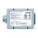 Leviton OPP20-D1 Super Duty Power Pack; 120 - 277 Volt AC, 7.2 Milli-Amp, Box Mount, Gray