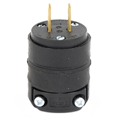 Nema L6 30 Receptacle in addition 50   RV Power Cord as well IEC Pin And Sleeve Chart together with 30   Twist Lock Plug Wiring Diagram furthermore 20   Twist Lock Wiring Diagram. on l15 30 plug wiring diagram