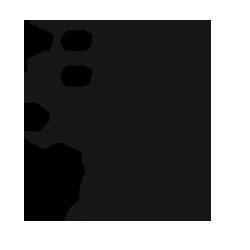 leviton 2731 black \u0026 white� polarized grounding twist locking plug; 30 amp, 480 volt, 3 pole, 4 wire, nema l16 30p, black white 240V 3 Phase Wiring Diagram